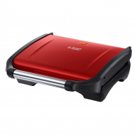 Электрогриль Russell Hobbs 19921-56 Colours Red