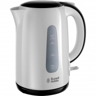 Электрочайник Russell Hobbs 25070-70 My Breakfast