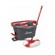 Комплект для уборки Vileda Easywring Clean Set
