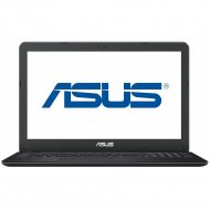 Ноутбук Asus Vivobook R558UQ-DM701T (90NB0BH1-M15940) Dark Brown