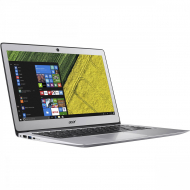 Ультрабук Acer Swift 3 SF314-51-P25X (NX.GKBEU.050)
