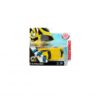 Трансформер Hasbro Robots in Disguise Bumblebee