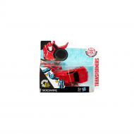 Трансформер Hasbro Robots in Disguise Sideswipe