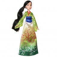 "Кукла Hasbro ""Disney Princess: Mulan"""