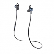 Гарнитура Plantronics BackBeat Go 3 Black-Blue