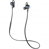 Гарнитура Plantronics BackBeat Go 3 Grey