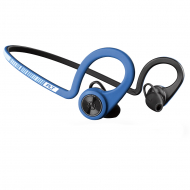 Гарнитура Plantronics BackBeat Fit Power Blue