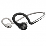 Гарнитура Plantronics BackBeat Fit Power Black