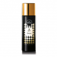 Ароматизатор Aroma Car Prestige Spray Gold, 50 мл