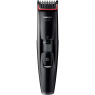 Триммеры Philips Series 5000 BT5200/16