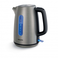 Электрочайник Philips Viva Collection HD9357/11