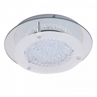 Люстра Rabalux Marion LED 12W IP20 2446