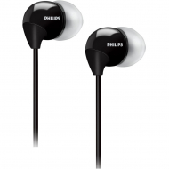 Наушники Philips SHE3590 (Black)