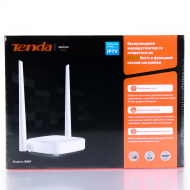 Беспроводной WI-FI адаптер Tenda N-301