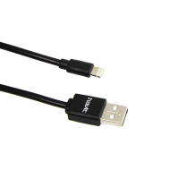 USB-кабель Havit iPhone 5 HV-CB8501, в ассортименте