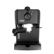 Кофеварка Delonghi EC 146 B Black