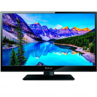 Телевизор Saturn TV LED24FHD100U