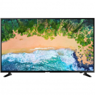 "Телевизор Samsung 43"" LED UHD Smart (UE43NU7090UXUA)"