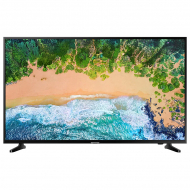 "Телевизор Samsung 55"" LED UHD Smart (UE55NU7090UXUA)"