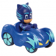 Гоночна машина Justplay PJ Mask Cat Car