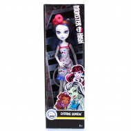 "Кукла Mattel ""Monster High"""