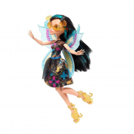 "Кукла Mattel ""Monster High: Garden Ghouls Wings"" (FCV52)"