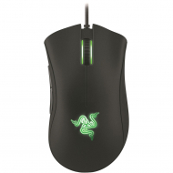 Мышь игровая Razer Death Adder Expert USB Black (RZ01-00840100-R3G1)