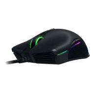 Мышь игровая Razer Lancehead Tournament Edition (RZ01-02130100-R3G1)