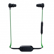 Наушники-вкладыши Razer Hammerhead Bluetooth In Ear RZ04-01930100-R3G1