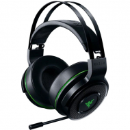 Гарнитура Razer Thresher 7.1 Wireless (RZ04-02230100-R3M1)