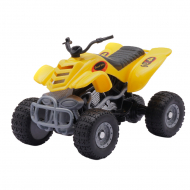 Квадроцикл One Two Fun Quad, 13 см, в ассортименте