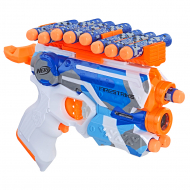 Пистолет Nerf Elite Battlecamo Firestrike 892410