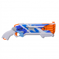 Ружье Nerf Elite Battlecamo Rough Cut 892411