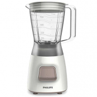 Блендер стационарный Philips HR2052