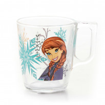 Кружка Luminarc Disney Frozen L7470, 0,25 л
