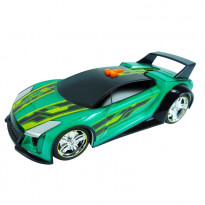 Машинка Toy State Hot Wheels Quick 'N Sik 90533