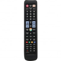 Чехол Piko TV Remote Case SM-04