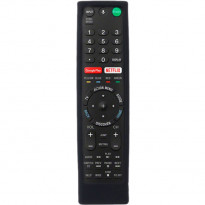 Чехол Piko TV Remote Case SN-01