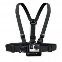 Крепление GoPro Chest Mount Harness