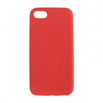 Чехол Thermosensitive Color Change Case iPhone 5 Red