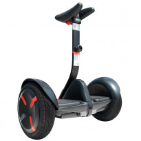 Гироскутер Like.Bike Mini Pro + black