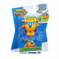 Фигурка-трансформер Auldey Super Wings Ponnie