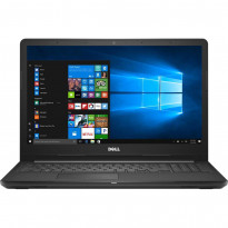 "Ноутбук Dell Inspiron 3567 15.6"" AG (I3538S1DIL-65B)"
