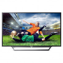 "Телевiзор Sony 32"" LED HD Smart (KDL32WD603BR)"