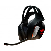 Игровая гарнитура Asus Rog Centurion True 7.1 Surround Gaming Headset