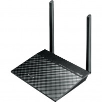Wi-Fi маршрутизатор Asus RT-N11P