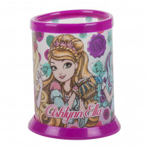 Стакан раскладной 1 Вересня Ever After High 470382