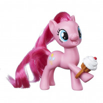 Фигурка подвижная Hasbro My little Pony: Pony Friends