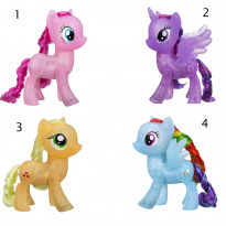 Фигурка Hasbro My Little Pony: Мерцание