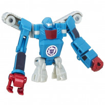 Игровая фигурка Hasbro Transformers Groundbuster